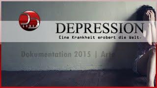 depression neue dokumentation eine krankheit erobert die welt 2015   arte
