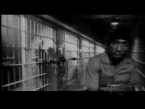 2pac ft. Akon - Ghetto Gospel ( DJ One...