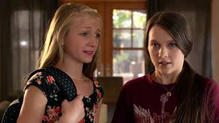 As Metas de Jessica Darling 2017 (Comédia) thumbnail