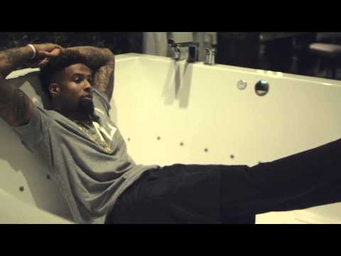 Nike : : Presents Odell Beckham Jr  on Air