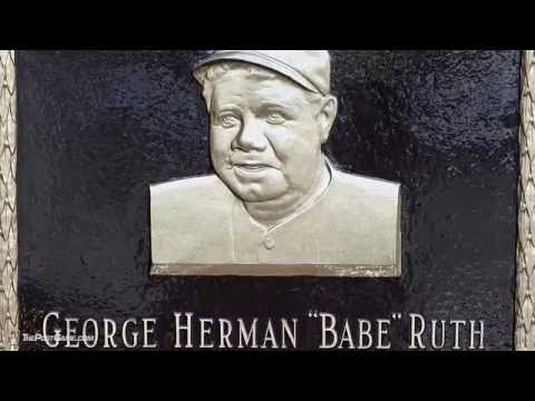 You Can Buy Babe Ruth's Last Will and Testament