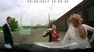 Свадьба, Минск, Фото-сессия, Жених, невеста.