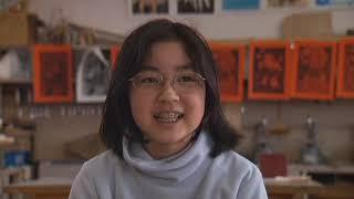 トントンギコギコ図工の時間(予告編) thumbnail