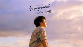 Karl Zarate - Nagmamahal Din Lang (Stuck On You OST) (Official Audio)