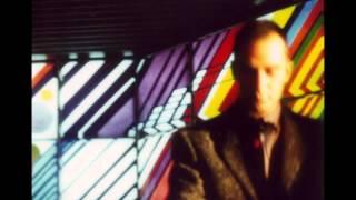 "BI NOSTALGIA  + BEAU GESTE ""session 1986"" frammento"