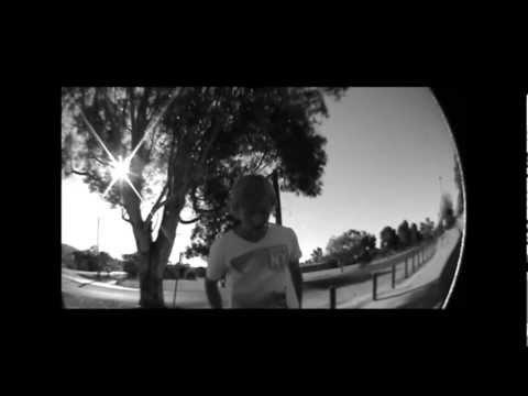 Eli Harvey | Z Flex Teaser