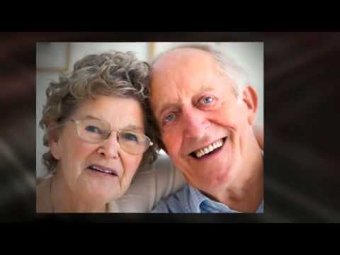 Family Dentistry Jacksonville Florida Call (904) 240-4347