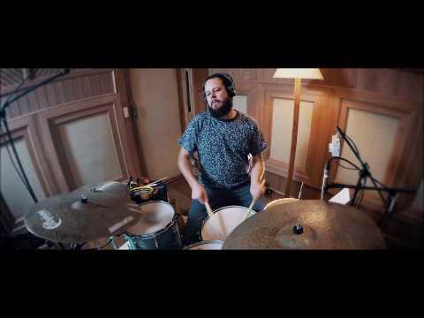"<span class=""title"">Beto Corrêa Quinteto - Camisa 10</span>"