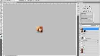 Туториал иконки (аватарки) фотошоп | NiceGFX.ru | урок photoshop(Очередной видео-туториал по созданию аватарки в фотошопе, фотошоп CS5, урок предоставлен графическим сайтом..., 2012-02-26T20:47:28.000Z)