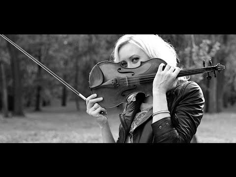 Patrycja Piekutowska - największe emocje