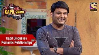 kapil sharma best episode