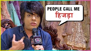 Rohit Verma EMOTIONAL BREAKDOWN | EXCLUSIVE Interview | TellyMasala