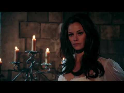 Cassidy Freeman  Once Upon a Time 2013  part 1 S2E13