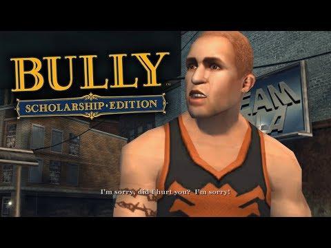 DI AJARIN MALING SEPEDA SAMA SI CLINT #25  - (Bully  Momen Lucu) Bully Indonesia