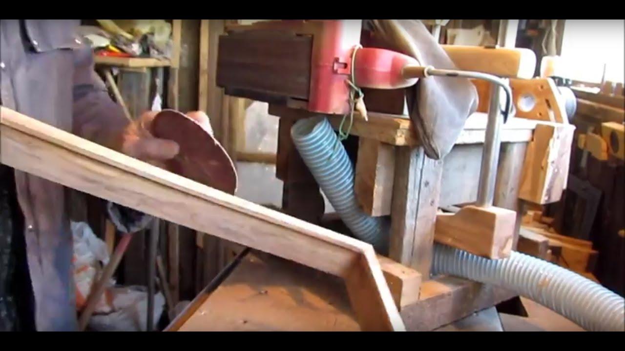 Коробочки для хранения своими руками. DIY из старых джинсов и .