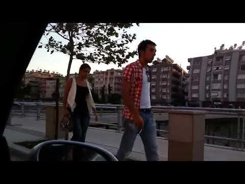 Antakya Hatay 2012 (HD)