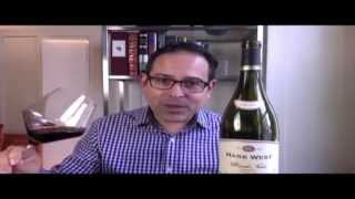 Mark West Carneros Pinot Noir - '13 92 Points Episode #2092 - James Melendez