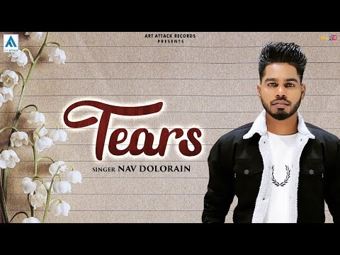 tears-:-nav-dolorain-(full-song)-|-princesembhi-|-art-attack-records-|-newsong2019