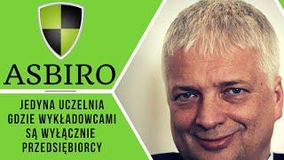 Robert Gwiazdowski - Firmy w Anglii, górnicy i podatek dochodowy