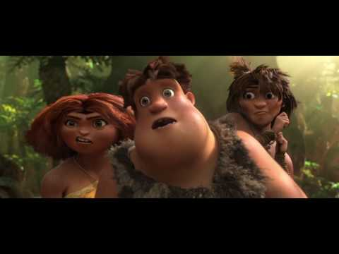 2 The Croods  01 02 45 01 05 45