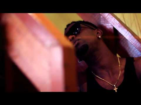 Kangen Sliramu (OFFICIAL VIDEO) - Rafick Bottse R-STUDIO (+ MUSIC DOWNLOAD LINK)