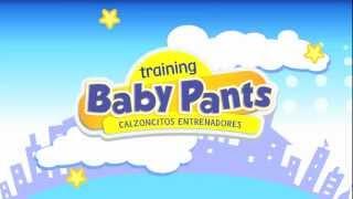¿Cómo enseñar a mi niño a ir al baño? - Babypants