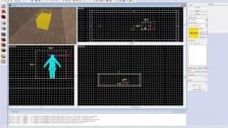 Tutorial. как создать простую карту в css (1 урок)