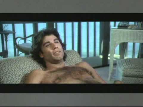 """""""Moment by Moment"""" ~ A 10 Minute Tribute to the 1978 Film ~ Starring John Travolta & Lily Tomlin"""