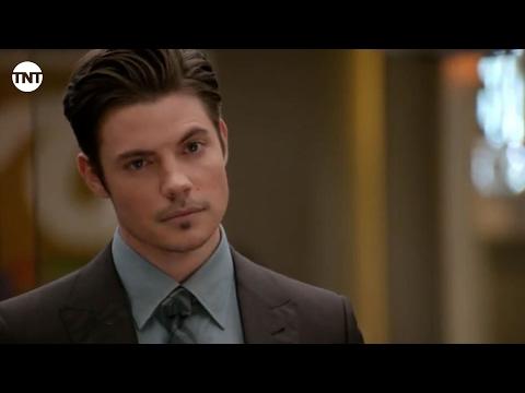 Season 3 Episode 6 Preview | Dallas | TNT
