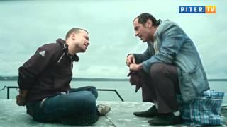 Ч/Б фильм с Алексеем Чадовым и Сергеем Маковецким выходит на экраны