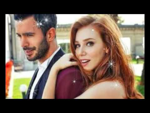 ِArabic love sad songs , Romantic Collection 1 HOUR