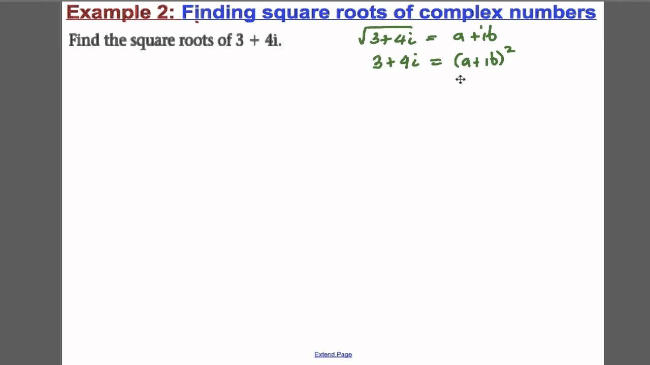 edexcel gcse mathematics chpt1 Home / mathematics / resources for edexcel international gcse (9-1)  mathematics resources for edexcel international gcse (9-1) mathematics  chapter 1.