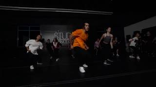 """Love U Better"" - Christian Castillo 