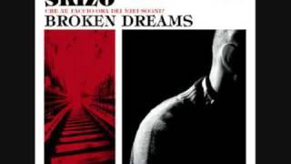 Dj Skizo ft  El Rae Reale & Dj Gruff   Fuori da Milano