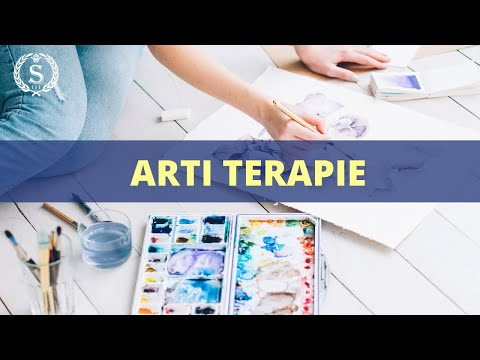 Teatroterapia Scuole Artedo from YouTube · Duration:  1 minutes 41 seconds