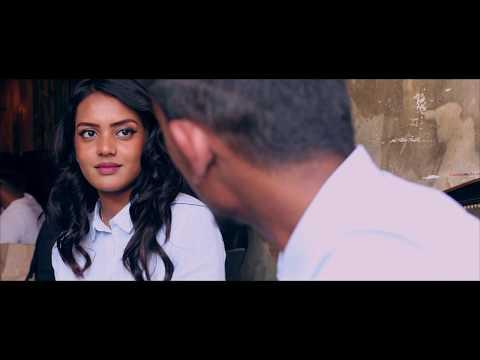 Oru Murai Paarthaley - Official Teaser [4K] TSR | Ramsan | Sinthujah | Livi Music