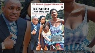 DUMEBI the dirty girl
