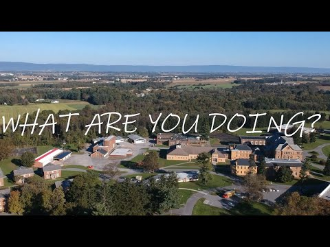 2018-19-gvcs-pa-campus-promotional-video