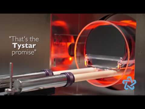 Tystar Innovations in Thin Film Equipment Technology