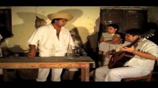 LEYENDAS CRUCEÑAS, LA VIUDITA @ RED PAT BOLIVIA