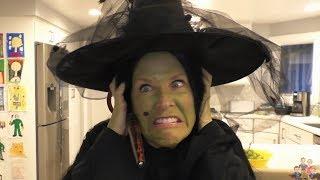 Cringiest Family Channel On Youtube (DavidsTV) Video