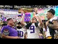 Gambar cover Clemson vs. LSU: CFP National Championship | College Football Highlights