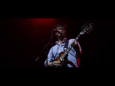 PHIROJ SHYANGDEN - CHAUBANDI CHOLI LIVE /...