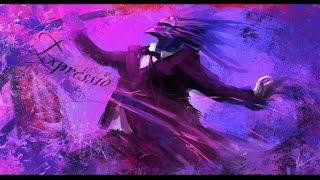 Michael Jackson - Slave to the Rhythm (Audien Bvrnout Trap Remix)