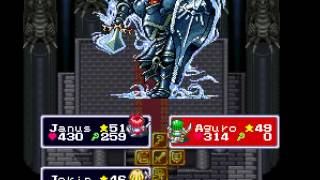 Play Lufia & The Fortress of Doom Online SNES Game Rom - Super