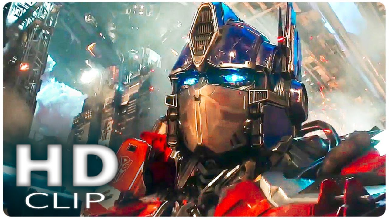 transformers-6-opening-cybertron-fight-scene-decepticon-vs-autobot-2018-bumblebee-action-movie