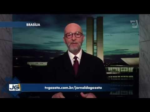 Josisas de Souza/Lava Jato muda cenário para eleição de 2018