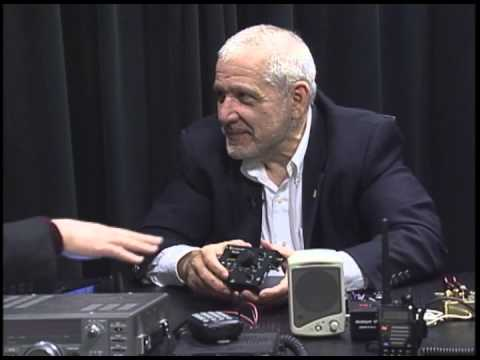 Exploring Hobbies- Amateur Radio