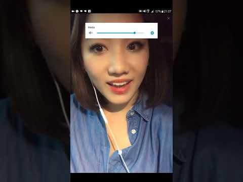 Hari live bigo 20/9 trấn thành đánh yêu hari won (fan xìn ri )