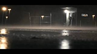 rob zombie s halloween 2 2009 unrated director s cut scene rescored re edited hd